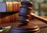 Экс-глава станицы Лысогорская обвиняется в превышении полномочий