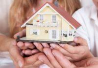 Может ли собственник продать свою долю общего имущества в МКД?