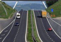 Когда будет построена трасса Кисловодск-Сочи?