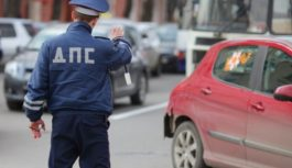 В Пятигорске будут ловить нарушителей ПДД