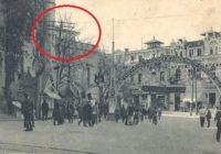 Исторический облик здания Нарзанной галереи будет сохранен