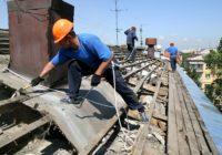 В чем разница между текущим и капитальным ремонтом?
