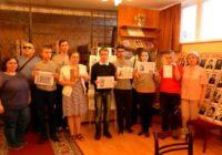 День славянской письменности отметили в Ессентуках