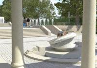 В Ессентуках приняли дизайн-проект Курортного бульвара
