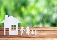 Можно ли переселить жильцов из квартиры находящейся в соцнайме?
