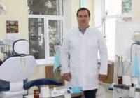 Зубные феи Кисловодской стоматологии