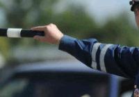 ГИБДД ищет водителя, сбившего 17-летнюю девушку