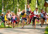 На Ставрополье загородные детские лагеря откроют в июле