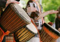 В Пятигорске пройдет интернациональный фестиваль