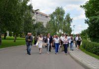Совет главных архитекторов РФ поставил 5 генплану Ессентуков