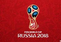 ЧМ-2018: Россия – Саудовская Аравия. Первый тайм 2:0