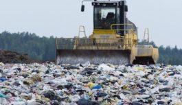 За мусор на Ставрополье будут отвечать 4 региональных оператора