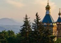 У Некрополя вблизи Лазаревского храма будет установлен мемориал