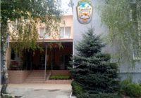 Пятигорская школа среди победителей