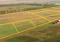 В Ессентуках выделили 2 млн. руб для проектирования коммуникаций