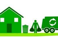 Новые предприятия по переработке мусора построят на Ставрополье