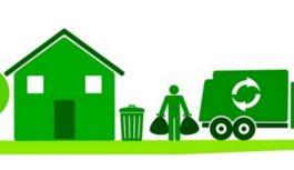 В Пятигорске корректируются графики вывоза отходов