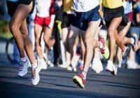 ХI открытые краевые соревнования по бегу состоятся в Пятигорске