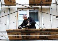 Могут ли жильцы МКД выполнить досрочно капремонт?