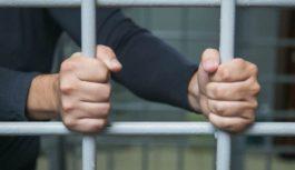 Ессентучанин осужден за сбыт героина