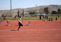 Российские спортсмены выбирают Кисловодск для тренировок
