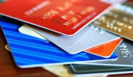 Житель Железноводска хотел украсть из банка кругленькую сумму