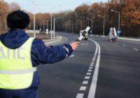 Уже завтра рейды на дорогах Кисловодска и Пятигорска
