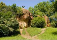 В Кисловодске пройдет Зеленый форум