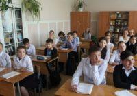 9 тысяч кисловодчан участвуют в акциях ко Дню Ставрополья