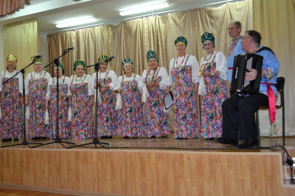 День Ставрополья