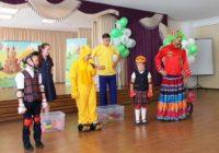 Для школьников Пятигорска провели акцию – Юный пешеход