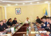 Границы Кисловодска планируют расширить
