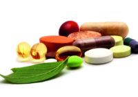 14 причин принимать биологически активные добавки