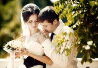 Свадебный бум в Железноводске пришелся на сентябрь-октябрь