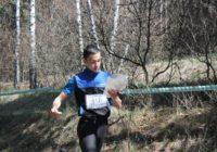 Лучшие мастера по спорториентированию соберутся в Железноводске