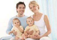 Сертификат маткапа и ежемесячная выплата за второго ребенка