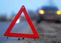 Двое пострадали и один погиб в ДТП на Ставрополье
