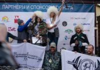 Железноводчане стали победителями III международного 3D турнира