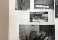 В Георгиевске мужчина признан виновным в убийстве и разбое