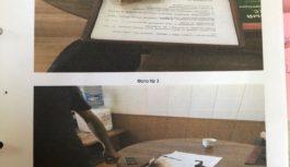В Георгиевске осужденного подозревают в покушении на дачу взятки