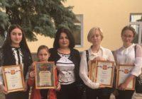 Сочинения школьников собрали награды во всероссийских конкурсах