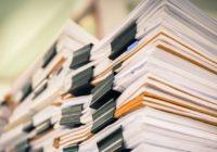 С какими документами ТСЖ может знакомиться собственник квартиры?