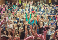 В Ессентуках пройдёт фестиваль Терпсихора