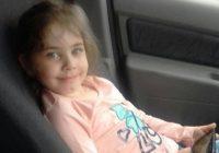 В Минводах расследуют исчезновение пятилетней девочки