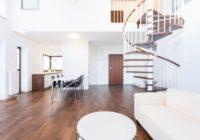 Цены на элитные квартиры в Ессентуках – сколько стоит роскошь