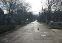 ГИБДД Пятигорска ищет свидетелей.  Неизвестный сбил ребенка