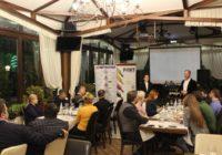 Сомелье из Франции рассказал, как определить качество вина