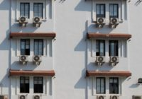 Самая дорогая квартира на Северном Кавказе сдается в Кисловодске