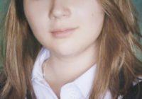 Восьмиклассница из Железноводска поедет в на Кремлевскую елку
