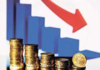 СКФО – единственный округ РФ, где инфляция в октябре снизилась